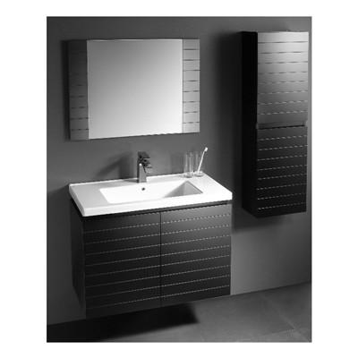 ארונות אמבטיה|ארונות לאמבטיה|ארונות אמבט|ארון אמבטיה|ארון לאמבט|ריהוט אמבט|ריהוט אמבטיה