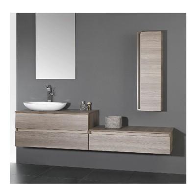 ארונות אמבטיה ,ארונות לאמבטיה ,ארונות אמבט ,ארון אמבטיה ,ארון לאמבט ,ריהוט אמבט ,ריהוט אמבטיה