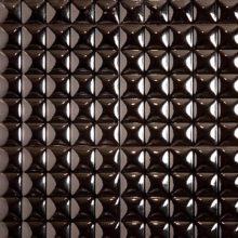 דקור סופרים פלטה 30/30 קרמיקה אריחי קרמיקה בעיצוב חדשני  גימור מבריק-מטלי מיוחד  יצרן:ᅠMETROPOL (ספרד)