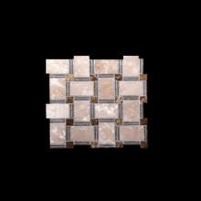 דאלי פסיפסים, פסיפס, שטיחי פסיפס, מילסטון, פסיפס זכוכית, פסיפס אבן