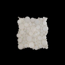 בלונים לבן פסיפסים, פסיפס, שטיחי פסיפס, מילסטון, פסיפס זכוכית, פסיפס אבן