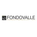50 fondovalleweb Copy
