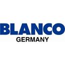 Blanco Germany Copy