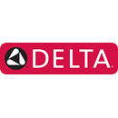 Delta Brand Logo 2 Copy