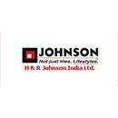 HR johnson logo 1728x800 c Copy