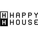 Happy House Logo Copy