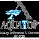 aquatoplogo Copy