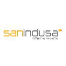 cofersan sanindusa logo Copy