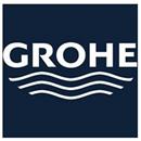 grohe logo Copy