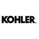 kohler Copy
