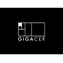 listing 4612gigacer logo Copy
