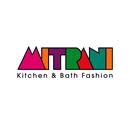 logo MITRANI color 1 Copy