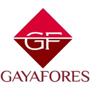 logo Gayafores Copy