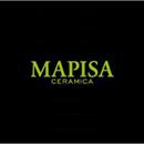 mapisa Copy