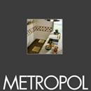 metropolceramica 16373 7 1 30e2777e Copy