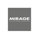mirage Copy