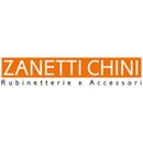 zanetti chini logo Copy