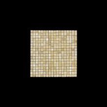 פסיפסים אבן מלוטש אוניקס סדרת