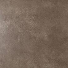 """סדרת אריחים אסנס 33/33 ס""""מ קרמיקה חדשה צבעונית"""