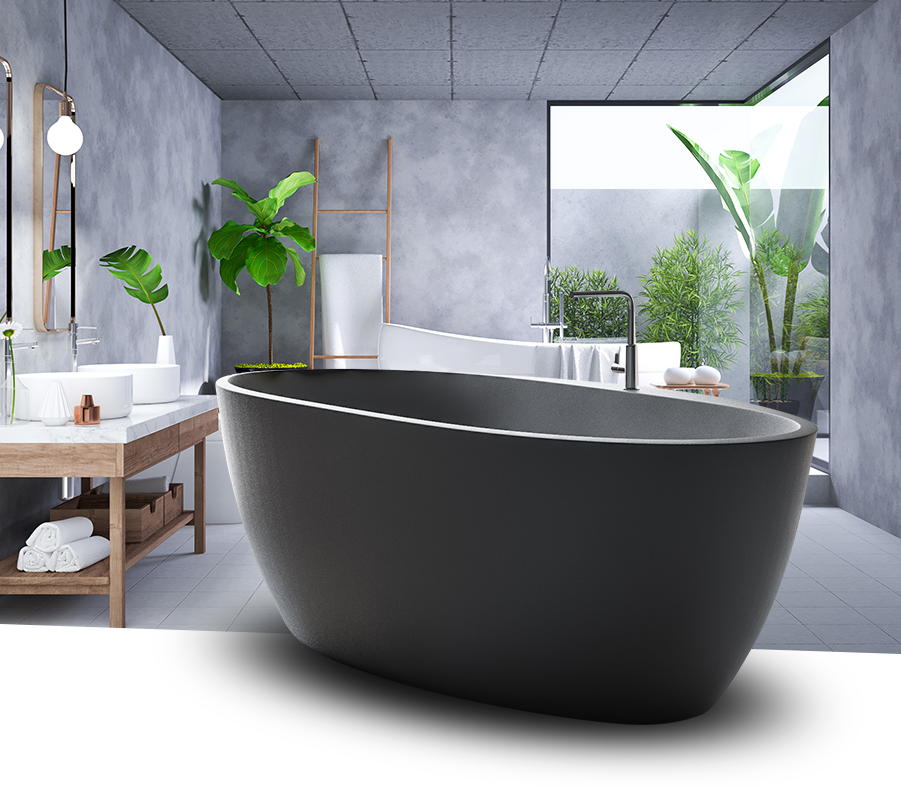 אמבטיה של אחריחי איריס