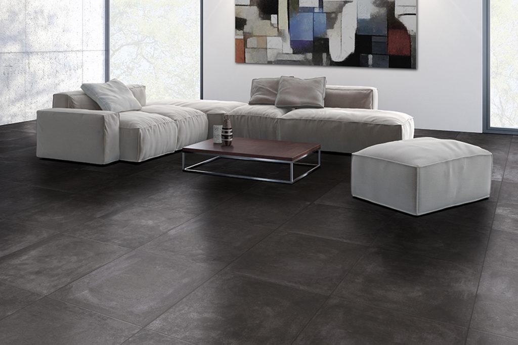 סדרת אריחי רצפה סרבטון