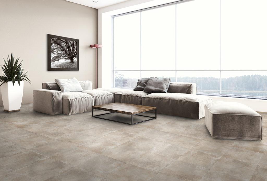 סדרת אריחי רצפה וקיר לס מורס