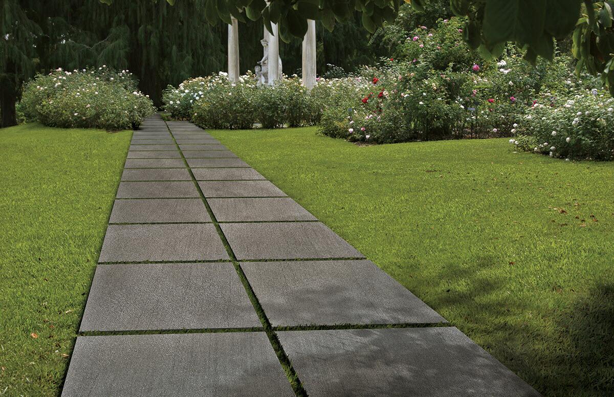 סדרת אריחי רצפה חוץ בסלטינה
