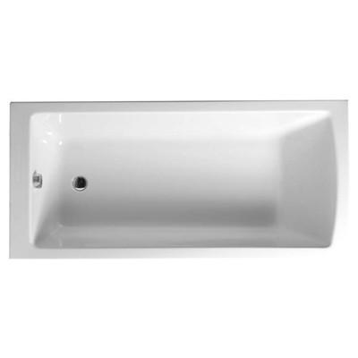 אמבטיה מלבנית – סדרת סטייל