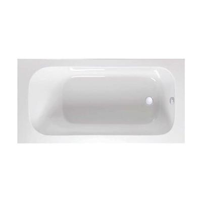 אמבטיות מלבניות סדרת פרדייס