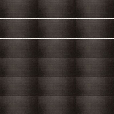 """סדרת פאראגון שחור לחיפוי קירות 30/60 ס""""מ חיפוי אמבטיה מגוון צבעים"""