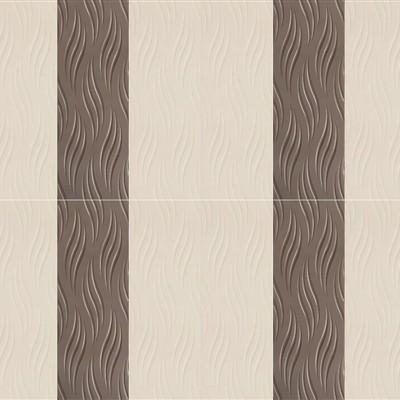 סדרת דמון 25/70 חיפוי אמבטיה מגוון צבעים