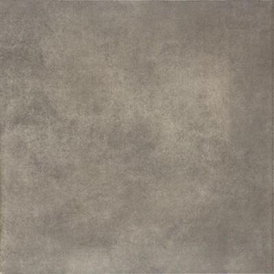 גלקסי סמנטו 45/45 גרניט פורצלן