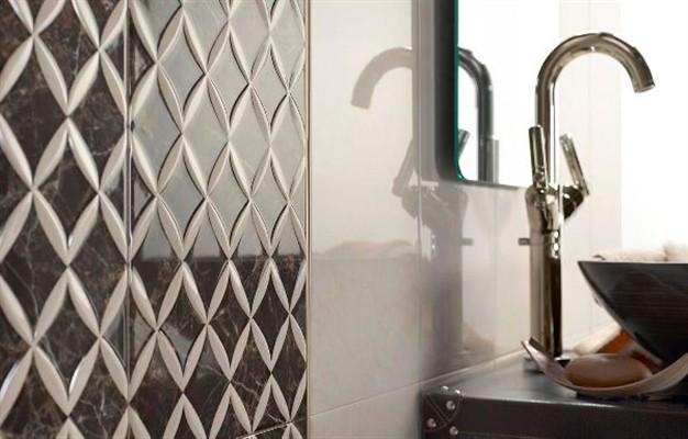 קרמיקה סדרה פונטנה לחיפוי קירות