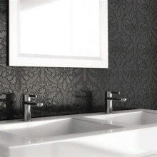 סדרת לוטוס לחיפוי קירות 30/90 חיפוי אמבטיה מגוון צבעים