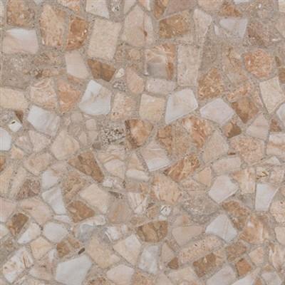 קאנטו בז' 33/33  גרניט פורצלן גימור נוגד החלקה