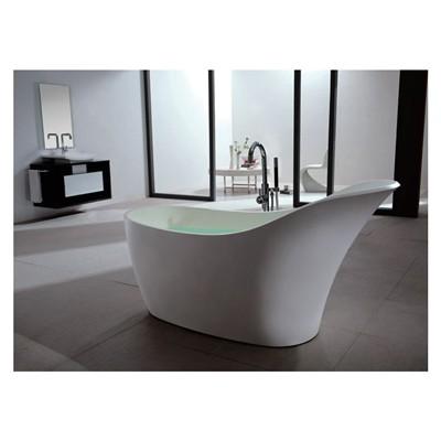 אמבטיה – אנגל