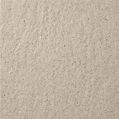 ריצוף תעשייתי אריח קרמיקה LA15 קרם 20/20 LY66 בז' 20/20