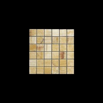 פסיפס אבן אוניקס