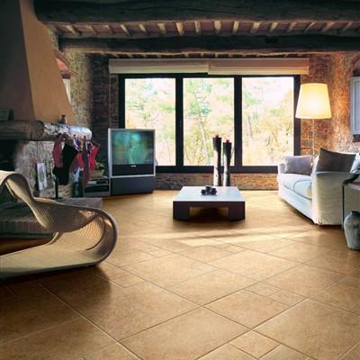 קרמיקה פוזיטנו סדרת דמוי האבן מהדור החדש קרמיקה
