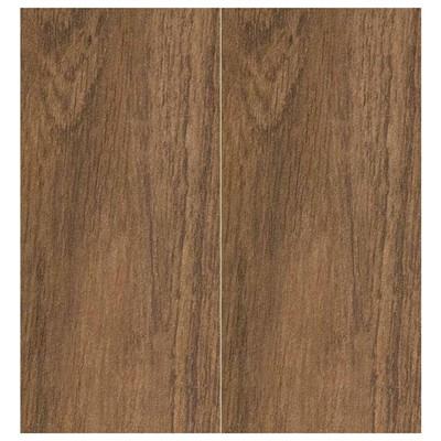 סדרת ווד אריחים דקים דמוי עץ