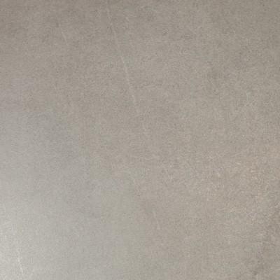 לפטו סדרת קרמיקה 8159 80/80