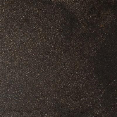 לפטו סדרת קרמיקה 6816 צפחה 60/60