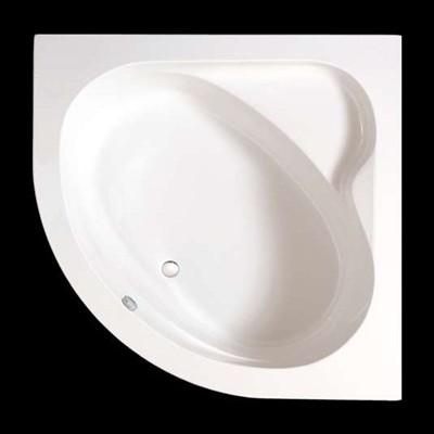 אמבטיה אודם 120X120