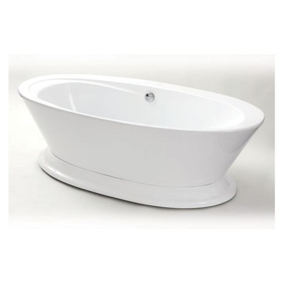 אמבטיה אנפה
