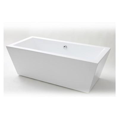 אמבטיה ברכיה