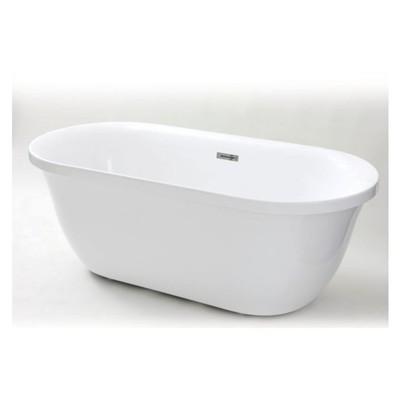 אמבטיה ימית