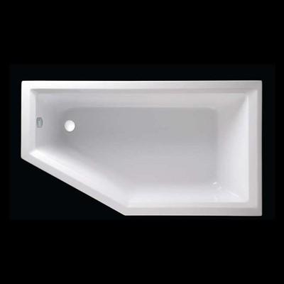 אמבטיה ענבר ימין 160X90