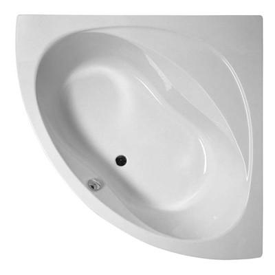 אמבטיה קונספט VITRA 148X148