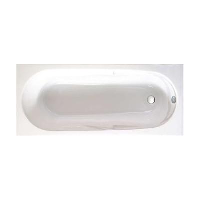 אמבטיה מלבנית רמון מידות שונות