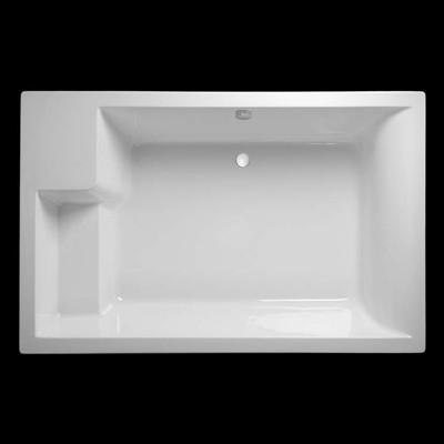 אמבטיות ונוס 185/120